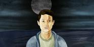 S02E07-The-Third-Polaroid-002-Dream-Clay-Jensen