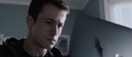S03E04-Angry-Young-and-Man-059-Clay-Jensen