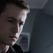 S03E04-Angry-Young-and-Man-059-Clay-Jensen.png