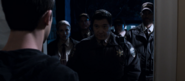 S03E10-The-World-Closing-In-071-Sheriff-Diaz-cops