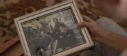 S04E01-Winter-Break-040-Jensen-family
