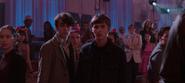 S04E03-Valentine's-Day-091-Winston-Alex
