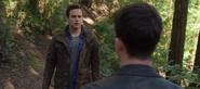 S04E04-Senior-Camping-Trip-049-Justin-Foley