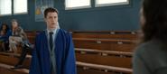 S04E10-Graduation-129-Clay-Jensen