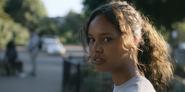 S02E01-The-First-Polaroid-152-Jessica-Davis