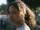 S02E01-The-First-Polaroid-152-Jessica-Davis.png
