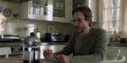 S02E09-The-Missing-Page-010-Matt-Jensen