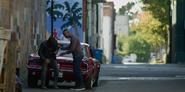 S02E09-The-Missing-Page-093-Tony-Caleb