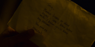 S02E10-Smile-Bitches-065-Hannah's-Note