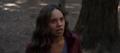 S04E04-Senior-Camping-Trip-079-Jessica-Davis