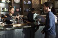S01E06-Promotional-Image-2