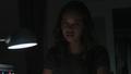 S01E09-Tape-5-Side-A-090-Jessica-Davis