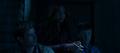 S04E04-Senior-Camping-Trip-089-Justin-Jessica-Charlie