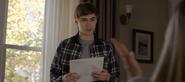 S04E08-Acceptance-Rejection-016-Alex-Standall