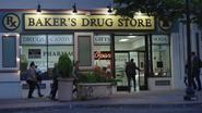 S01E04-Tape-2-Side-B-050-Baker's-Drug-Store