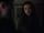 S02E01-The-First-Polaroid-172-Hallucination-Hannah-Clay.png