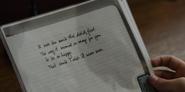S02E05-The-Chalk-Machine-035-Hannah's-Poem