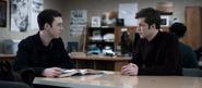 S03E13-Let-the-Dead-Bury-the-Dead-015-Tyler-Charlie