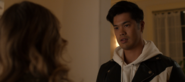S04E05-House-Party-079-Zach-Dempsey