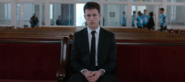 S04E10-Graduation-077-Clay-Jensen