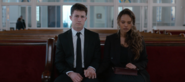 S04E10-Graduation-079-Clay-Jessica