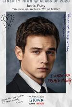 Justin-Foley-Season-4-Portrait.jpg