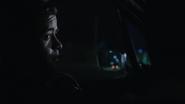 S01E11-Tape-6-Side-A-058-Tony-Padilla