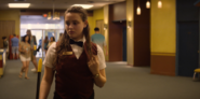 S02E06-The-Smile-at-the-End-of-the-Dock-116-Hannah-Baker