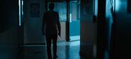 S04E03-Valentine's-Day-089-Clay-Jensen