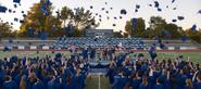 S04E10-Graduation-113-Graduation