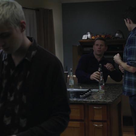 S01E11-Tape-6-Side-A-044-Alex-Bill-Peter.png