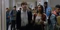 S02E01-The-First-Polaroid-058-Alex-Jessica