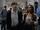 S02E01-The-First-Polaroid-058-Alex-Jessica.png