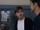 S02E01-The-First-Polaroid-059-Alex-Zach.png