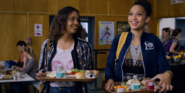 S02E06-The-Smile-at-the-End-of-the-Dock-025-Jessica-Nina