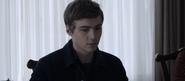 S03E13-Let-the-Dead-Bury-the-Dead-097-Alex-Standall