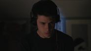 S01E06-Tape-3-Side-B-084-Clay-Jensen