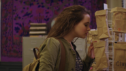 S01E07-Tape-4-Side-A-045-Hannah-Baker