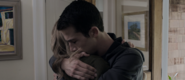 S03E06-You-Can-Tell-the-Heart-of-a-Man-by-How-He-Grieves-088-Lainie-Clay