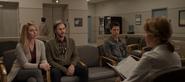 S04E10-Graduation-003-Lainie-Matt-Clay-doctor