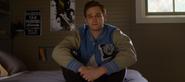 S04E10-Graduation-139-Hallucination-Justin