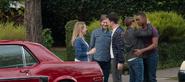 S04E10-Graduation-145-Lainie-Matt-Clay-Tony-Caleb