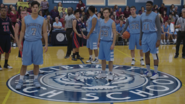 S01E07-Tape-4-Side-A-054-Basketball-Players