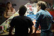 S02E03-Promotional-Image-4