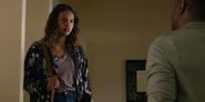 S02E08-The-Little-Girl-053-Jessica-Davis