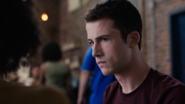 S03E04-Angry-Young-and-Man-013-Clay-Jensen