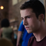 S03E04-Angry-Young-and-Man-013-Clay-Jensen.png
