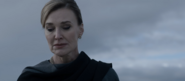 S03E13-Let-the-Dead-Bury-the-Dead-011-Nora-Walker