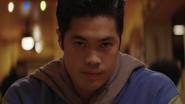 S01E06-Tape-3-Side-B-088-Zach-Dempsey