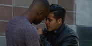 S02E09-The-Missing-Page-095-Caleb-Tony